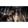 Kép 3/9 - Dying Light 2 Deluxe Edition (XONE   XSX)