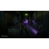 Kép 4/9 - Dying Light 2 Deluxe Edition (XONE   XSX)