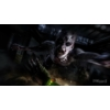 Kép 5/9 - Dying Light 2 Deluxe Edition (XONE   XSX)