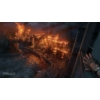 Kép 6/9 - Dying Light 2 Deluxe Edition (XONE   XSX)