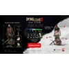 Kép 9/9 - Dying Light 2 Deluxe Edition (PS4)