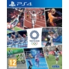 Kép 1/18 - Olympic Games Tokyo 2020 - The Official Video Games™ (PS4)