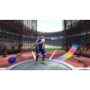 Kép 3/18 - Olympic Games Tokyo 2020 - The Official Video Games™ (PS4)