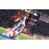Kép 16/18 - Olympic Games Tokyo 2020 - The Official Video Games™ (PS4)