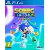 Kép 1/7 - Sonic Colors Ultimate (PS4)