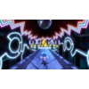 Kép 6/8 - Sonic Colors Ultimate (PS4)