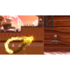 Kép 7/7 - Sonic Colors Ultimate (PS4)
