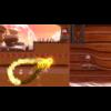 Kép 8/8 - Sonic Colors Ultimate (PS4)