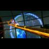 Kép 4/8 - Sonic Colors Ultimate (XONE | XSX)