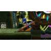 Kép 5/8 - Sonic Colors Ultimate (XONE | XSX)