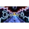 Kép 6/8 - Sonic Colors Ultimate (XONE | XSX)