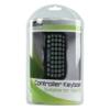 Kép 1/2 - König Controller Keyboard (Xbox 360)