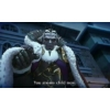 Kép 4/7 - Fire Emblem Fates: Conquest