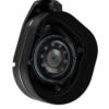 Kép 4/15 - Turtle Beach Stealth 700 Gen 2 Wireless Gaming Headset - PS4 / PS5