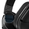 Kép 5/15 - Turtle Beach Stealth 700 Gen 2 Wireless Gaming Headset - PS4 / PS5
