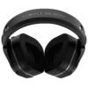 Kép 7/15 - Turtle Beach Stealth 700 Gen 2 Wireless Gaming Headset - PS4 / PS5