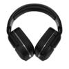 Kép 11/15 - Turtle Beach Stealth 700 Gen 2 Wireless Gaming Headset - PS4 / PS5
