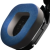 Kép 12/15 - Turtle Beach Stealth 700 Gen 2 Wireless Gaming Headset - PS4 / PS5