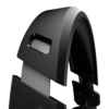 Kép 15/15 - Turtle Beach Stealth 700 Gen 2 Wireless Gaming Headset - PS4 / PS5