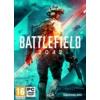 Kép 1/8 - Battlefield 2042 (PC)