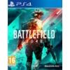 Kép 1/7 - Battlefield 2042 (PS4)
