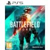 Kép 1/8 - Battlefield 2042 (PS5)