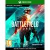 Kép 1/8 - Battlefield 2042 (XONE | XSX)