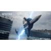Kép 6/8 - Battlefield 2042 (XONE | XSX)