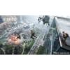 Kép 7/8 - Battlefield 2042 (XONE | XSX)
