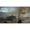 Kép 8/8 - Battlefield 2042 (XONE | XSX)