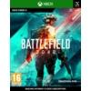 Kép 1/8 - Battlefield 2042 (XSX)