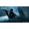 Kép 3/8 - Battlefield 2042 (XSX)