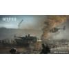 Kép 8/8 - Battlefield 2042 (XSX)