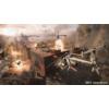 Kép 4/8 - Battlefield 2042 (PS5)