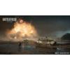 Kép 2/7 - Battlefield 2042 (PS4)