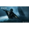 Kép 3/7 - Battlefield 2042 (PS4)