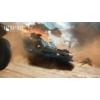 Kép 5/7 - Battlefield 2042 (PS4)