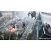 Kép 7/7 - Battlefield 2042 (PS4)