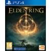 Kép 1/8 - Elden Ring (PS4)