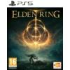 Kép 1/8 - Elden Ring (PS5)
