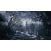 Kép 2/11 - Resident Evil Village (PS4)