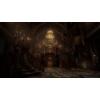 Kép 4/11 - Resident Evil Village (PS4)