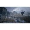 Kép 6/11 - Resident Evil Village (PS4)