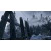 Kép 8/11 - Resident Evil Village (PS4)