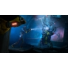 Kép 2/8 - Tom Clancys Rainbow Six Extraction (PS4)