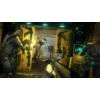 Kép 4/8 - Tom Clancys Rainbow Six Extraction (PS4)