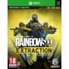 Kép 1/8 - Tom Clancys Rainbow Six Extraction (XONE | XSX)
