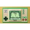 Kép 2/5 - Game & Watch: The Legend of Zelda