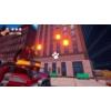 Kép 4/6 - Paw Patrol The Movie: Adventure City Calls  (PS4)
