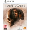 Kép 1/9 - The Dark Pictures Anthology: House Of Ashes (PS5)